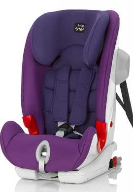 britax-romer-advancafix-3.jpg