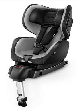 recaro-optiafix.jpg