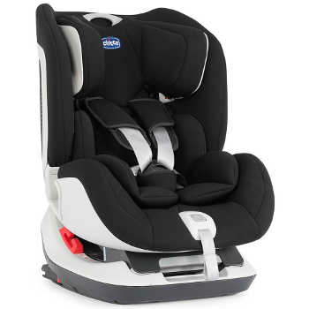 seat-up-012-chicco.jpg